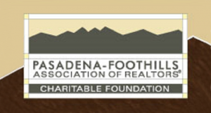 PFAR-Charitable-Foundation-pics01-300x162