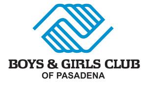 bgcp_logo