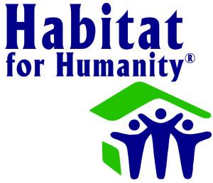habitat-for-humanity-fox-valley