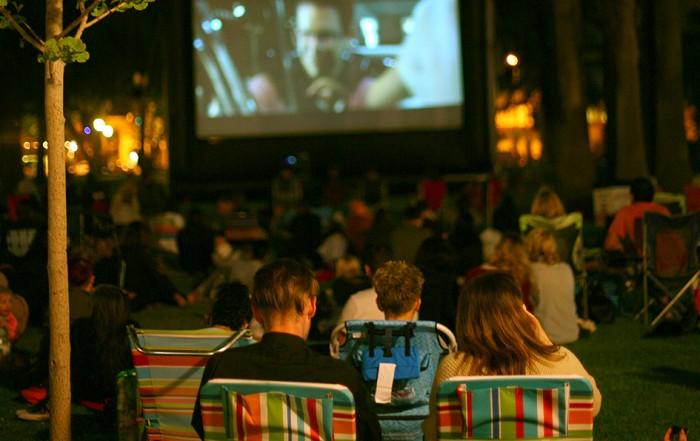 Old-Pasadena-Summer-Cinema_0003_Old-Pasadena-Summer-Cinema-Series