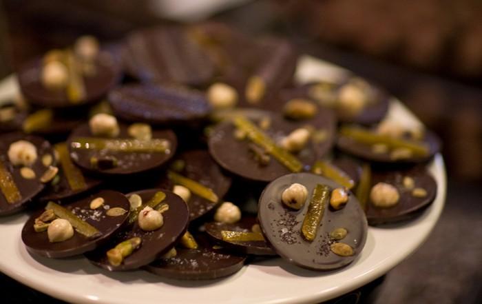 Chocolate-Salon-Pasadena-945x596-01
