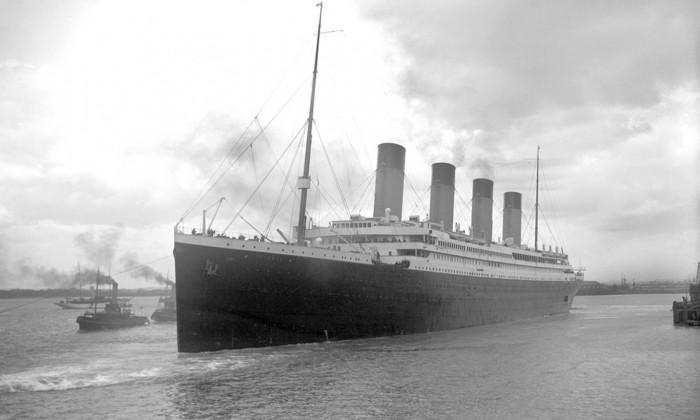 Titanic-node_bg